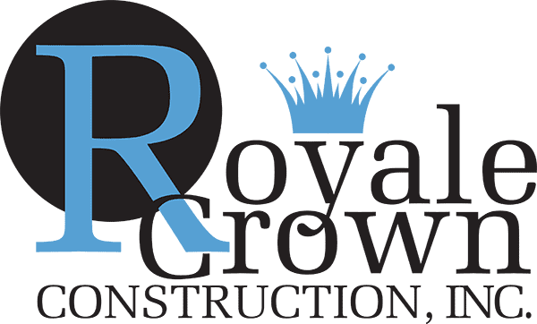 Royale Crown Construction